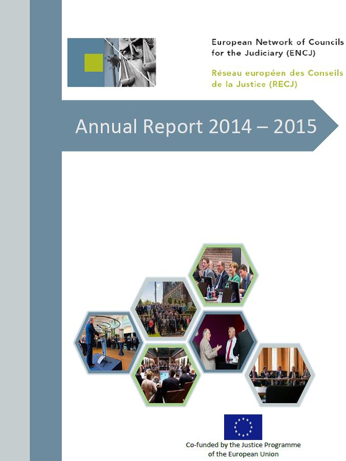 cover_encj_annual_report_2014_2015