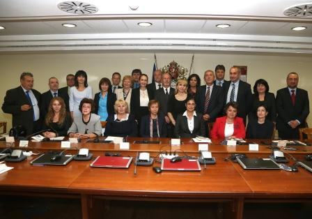 new_bulgarian_council_2012